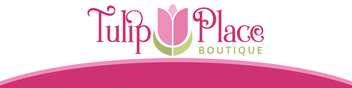 Tulip Place Boutique