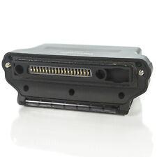 Panasonic CF-VEBU12U Mini-Dock Serial Ethernet LAN Smart Card - ToughBook CF-U1