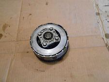 Kawasaki 220 Bayou KLF220 KLF 1990 4 wheeler drive primary clutch clutches