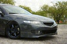 ACURA 06-08 TSX Honda ACCORD CL7 CL9 CM2 FRONT Mugen Style GRILLE
