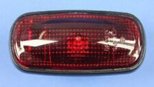 03-09 Dodge Ram 3500 Right Or Left Side Rear Fender Marker Light Factory Mopar