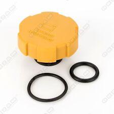 Kühlerdeckel Verschlussdeckel Kühlerverschluss 1.4 bar für SAAB 9-3 CABRIO KOMBI