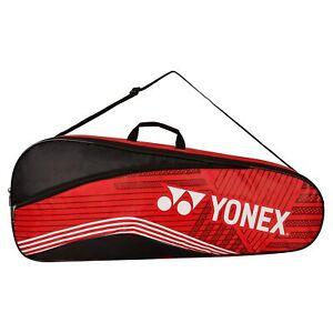 YONEX SUNR 1915 Badminton Kitbag