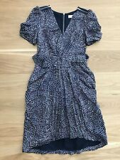 Whistles Dress Size 6