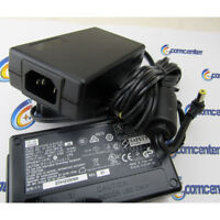 for CP-7911G Cisco 48V 0.38A AC Power Adapter 34-1977-05 EADP-18FB