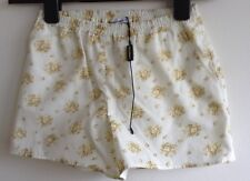 BN Dolce & Gabbana fille short taille 5 y RRP £ 159