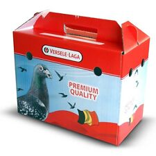 Versele Laga Transport Box For Pigeons x 10
