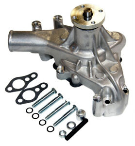 Engine Water Pump GMB 130-1250HP