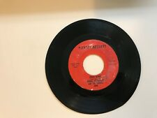 NORTHERN LAT SOUL 45 PRM RECORD - EARL STANLEY AND THE STEREOS - PITASSY 204