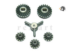 Tamiya Bevel Gear Set M-05 TT01 EP 1:10 RC Car Touring On Road M-Chassis #51008