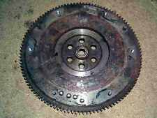 Flywheel, B61P Mazda MX-5 mk1 1.6 NA, Eunos MX5, 200mm, 1989-98, fly wheel, USED
