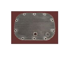 Lombardini Ruggerini ED00248R0560 coppa olio alluminio RD/2 12LD477 RD210