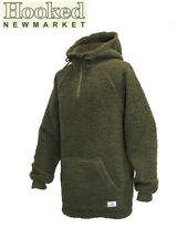 Fortis Sherpa Fishing Fleece **NEW FOR 2020 - ALL SIZES AVAILABLE**