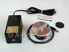 J.A. MICHELL DC MOTOR UPGRADE KIT FOR GYRODEC