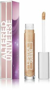 Altered Universe Lip Gloss by LIPSTICK QUEEN, 0.14 oz Meteor Shower
