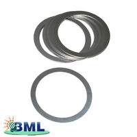LAND ROVER SERIES 2,3 SALISBURY DIFFERENTIAL BEARING SHIM 0.030.x10 PART- 607191
