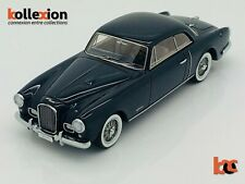 MATRIX MX50105-041 ALVIS TC108G 1957 Bleu 1.43