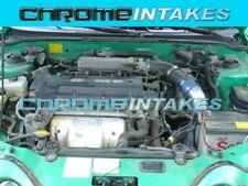 Cold Air Intake for 97 98 99 00 01 Hyundai Tiburon/97-00 Elantra with 1.8L/2.0L