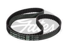 Gates Timing Belt For Ford Focus 09-11 2.5 XR5 Turbo (LV) 166kw HB T311