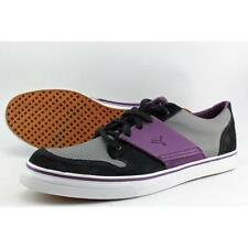 Chaussures décontractées gris PUMA pour homme