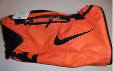 Nike NWT BA5180-842 Alpha Adapt Cross Body Training Duffel Bag Retail $55