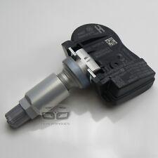 Genuino Range Rover Vogue TPMS Sensor de Presión de Neumáticos L322 L405 Aleación Rueda Válvula