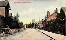 Chellaston near Derby # 100 by Scarratt.