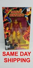 1997 MARVEL UNIVERSE DAREDEVIL 48637 ITEM # 800105-S5