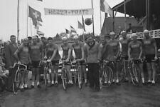 Cyclisme, ciclismo, wielrennen, radsport, cycling, EQUIPE LOCOMOTIEF