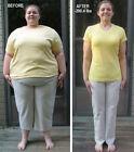60 Fat Burner Weight Loss Slimming Pills, FAT LOSS PILLS, APPETITE SUPPRESSANT