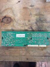 Seeburg Jukebox Board 311380-A (Listing 01)
