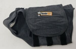 Thundershirt Cat Large Help With Anxiety Stress Natural Washable Insanely Calm