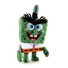 Kidrobot Many Faces of Spongebob Squarepants - The Creature Frumunda Da Sink