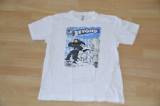 "* Game of Thrones "" Beyond the World Comic Style  TeeFury  Qwertee Threadless"