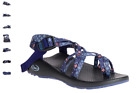 Chaco ZX2 Classic Wink Blue Sandal Women's sizes 5-11/NEW!!!