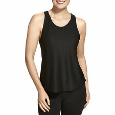 Tank, Cami Mesh Regular Size Tops & Blouses for Women
