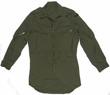 CANADIAN ARMY PILOT SHIRT - size 7338 - BRAND NEW - 950/TW11