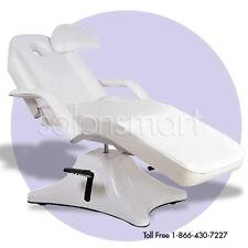 Hydraulic Facial Beauty Bed Chair Salon Spa Equipment b