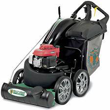 "Billy Goat (29"") 187cc Honda Multi Surface Vacuum"