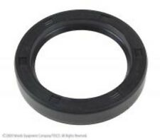 Transmission Oil Seal For Ford 2000 3000 4000 6 7 Amp 8 Speed Trans 1965 1975