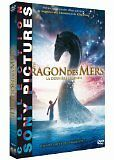 DRAGON DES MERS (LE) - RUSSELL Jay - DVD