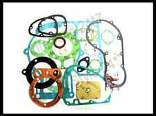 Brand New Royal Enfield 350cc Complete Engine Gasket Overhaul Kit