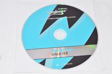 Invensys Wonderware InTouch 10.0 CD