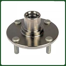 FRONT WHEEL HUB  FOR  NISSAN MAXIMA (1985-1988) 513015H FAST SHIP FAST RECEIVE