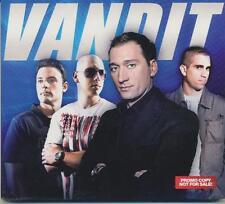 VANDIT = Ottaviani/Filo & Peri/Dyk/Gold/Super8/Spencer...= TRANCE PROGRESSIVE !!