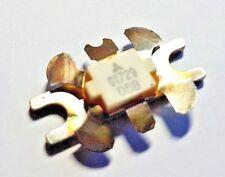 2SC1729 C1729 Genuine Mitsubishi transistor