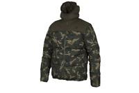 Fox Chunk Camo/Khaki RS Jacket *New 2019* - Free Delivery