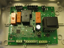 refrigeration controller DIXELL XW60K-5N3CO for M. T. and L. T. for ventilated