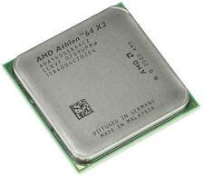 Athlon 64 Prozessoren mit Sockel AM2