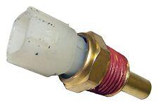 Oil Temperature Sensor - Crown 5033314AA